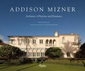 Addison Mizner: Architect of Fantasy and Romance Cover Image