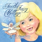 Tooth Fairy Village Cover Image