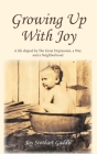 Growing Up With Joy Cover Image