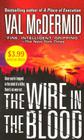 The Wire in the Blood Cover Image