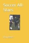 Soccer All-Stars Cover Image