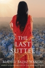 The Last Suttee Cover Image