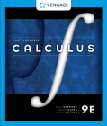 Multivariable Calculus Cover Image