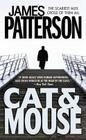 Cat & Mouse (Alex Cross #4) Cover Image