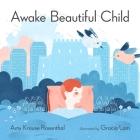 Awake Beautiful Child Cover Image
