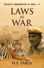 Laws At War: Wildlife Conservation in India-3 Cover Image