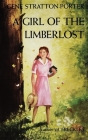 Girl of the Limberlost Cover Image
