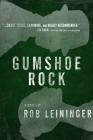 Gumshoe Rock (The Mortimer Angel Series #4) Cover Image