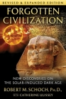Forgotten Civilization: New Discoveries on the Solar-Induced Dark Age Cover Image