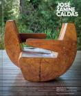 José Zanine Caldas Cover Image