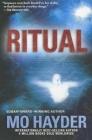 Ritual Cover Image