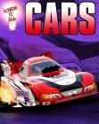 Cars Cover Image