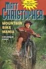 Mountain Bike Mania Cover Image