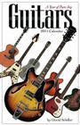 Guitars Calendar 2011 Cover Image