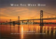Wish You Were Here Cover Image