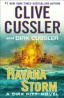 Havana Storm: A Dirk Pitt Adventure Cover Image