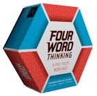 Four Word Thinking Cover Image