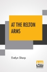 At The Relton Arms Cover Image