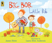 Big Bob, Little Bob Cover Image