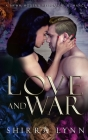 Love and War Cover Image