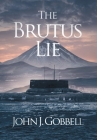 The Brutus Lie Cover Image