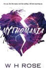 Mythomania Cover Image