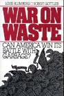 War on Waste: Can America Win Its Battle With Garbage? Cover Image