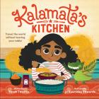Kalamata's Kitchen Cover Image