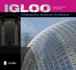 Igloo: Contemporary Vernacular Architecture Cover Image