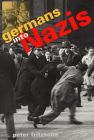 Germans Into Nazis Cover Image