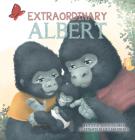 Extraordinary Albert Cover Image