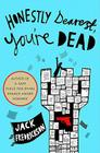 Honestly Dearest, You're Dead: A Mystery Cover Image