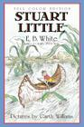 Stuart Little (Full Color) Cover Image