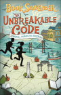 The Unbreakable Code Cover Image