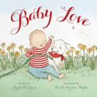Baby Love Cover Image