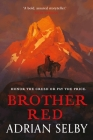 Brother Red Cover Image