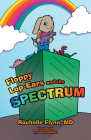 Floppy Lop-Ears and the Spectrum Cover Image
