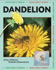 Dandelion Cover Image