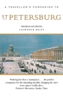A Traveller's Companion to St. Petersburg Cover Image