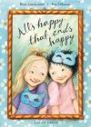 All's Happy That Ends Happy (My Happy Life #7) Cover Image