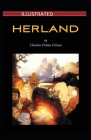 Herland Illustrated Cover Image