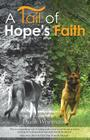 A Tail of Hope's Faith Cover Image