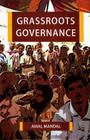 Grassroots Governance: Gram Sabha in West Bengal Cover Image