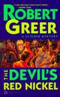 The Devil's Red Nickel Cover Image