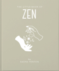 The Little Book of Zen (Little Book Of...) Cover Image