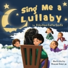 Sing Me a Lullaby Cover Image