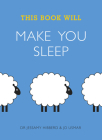 This Book Will Make You Sleep Cover Image