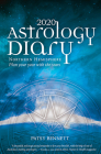 2020 Astrology Diary: Plan Your Year with the Stars (Northern Hemisphere Edition) Cover Image