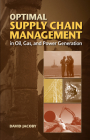 Optimal Supply Chain Management in Oil, Gas and Power Generation Cover Image