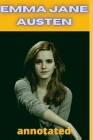 Emma Annotated Cover Image